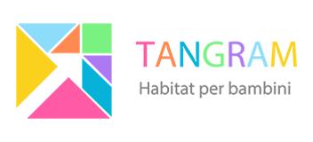 Tangram di 2H